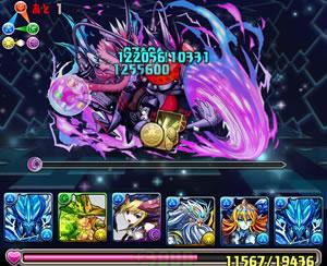 devil-challenge_14-s