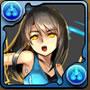 2036魔女の継承者・リノア