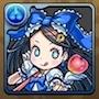 1414白雪姫