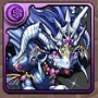 429クイーンメタルドラゴン