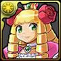 500ケリ姫