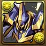 2174聖霊王アルカディアス