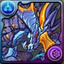 2255海王神・ネプチューン=ドラゴン(ネプドラ)
