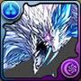 2277紫棘の霜龍帝・イルシックス