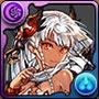 2291琥珀の美姫・ヴァルキリークレール