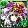 2280庇護の巫女神・クシナダヒメ