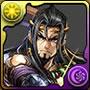2281双天の皇祖神・イザナギ