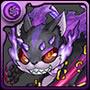2313魔爪の怪猫・キャスパリーグ