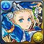 2391白虹の聖船神・ノア