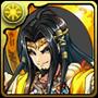 806皇祖の神・イザナギ