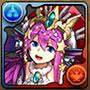 2516聖堂の歌姫・セイレーン