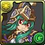 2568聖都の守護神・アテナ アナザー
