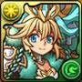 2569翠輝星の麒麟・サクヤアナザー