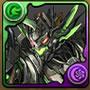 2594抗神龍・ラグナロク=ドラゴン(ラグドラ)