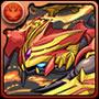 2642天蝎の鉄星龍・スコルピオ