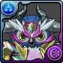 633義侠の魔神将・アモン
