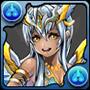 1068星海の女神・アンドロメダ