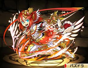 2660深紅の宝石姫・シルク