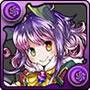 2674金緑の宝石姫・シーン