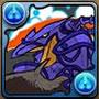 2799究極装備・竜騎士