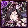27622762紫梅の君子・シンファ