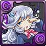 2820読書部の才媛・ねむり姫