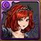 2999冥瞳の魔神爵・グレモリー