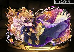 2407古城の女主神・カーリー