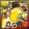 3268浄光の天陽神・アテン