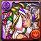 3529隼護の冥蝎神・セルケト