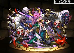 3486転生ロキ
