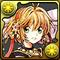 3612玖楼国の姫・サクラ