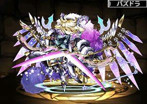 3591夢鋏の星機神・ハマル