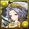 3789輝虹の花嫁・エスカマリ