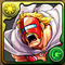 3856完璧超人・ネプチューンマン