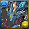 3892浄翼の龍騎神・シェリアス