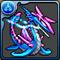 3969ドット・氷塊龍プレシオス