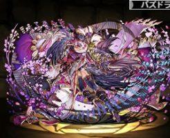 4011冬紫梅の君子・シンファ