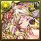 4055白耀の秘女神・カーリー