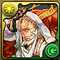 4065聖宴の黄龍神・ファガン