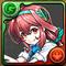4345陶芸部の女神・ヘスティア