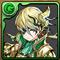 4363戦獣神・エンキドゥ