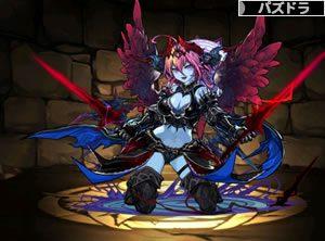 5134- 夜星の神王妃・ヘラ -LUNA-