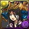 5138極醒の聖魔王・パイモン