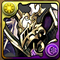 5168聖なる神魔・アギト=ディオ