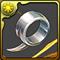 5367アニの指輪