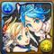 5491夏空の双星神・イズン&イズーナ