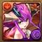 5533烈空の紅龍喚士・ソニア