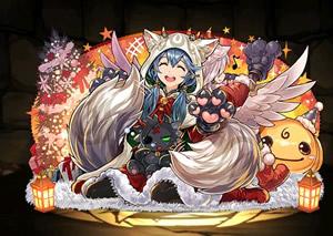 5771聖祝の獄幻姫・ロミア
