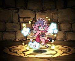 5913桜ふぶき姫